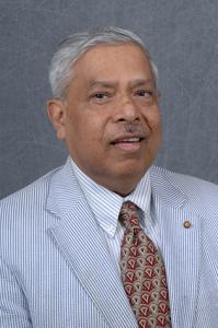 Dr. Jagdish (Jay) Narayan