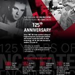 Spring 2013 N.C. State Alumni magazine Ad