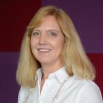 Karen Welton
