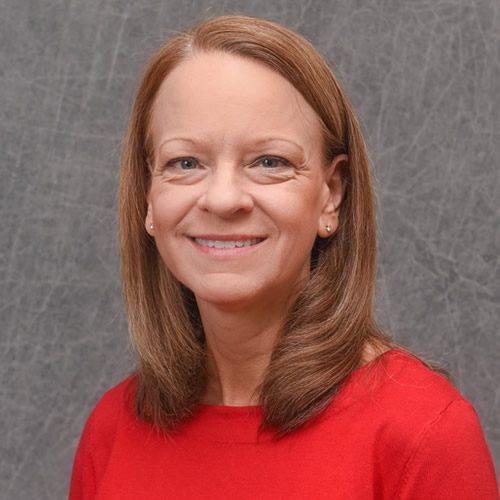 Lisa Jessick