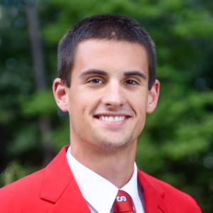 Jacob Bowes