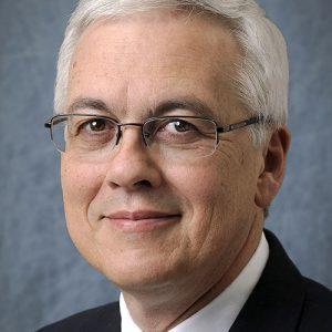 Dr. Phil Westmoreland