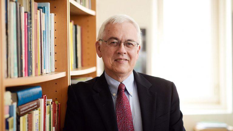 Dr. Phillip Westmoreland
