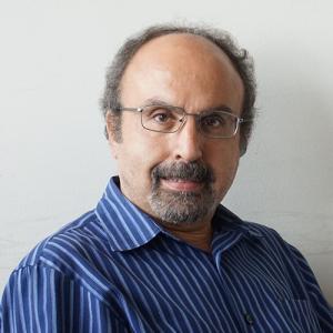 Dr. Mahmut Reyhanoglu