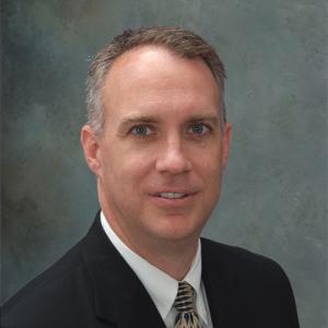 Dr. John Olds