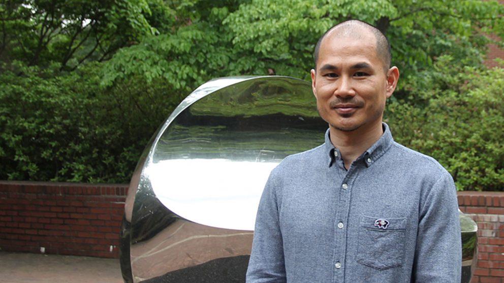 Junji Kawabe