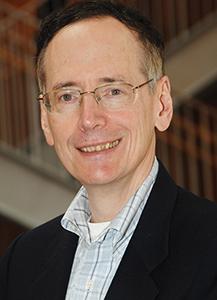 Dr. Tobin Marks