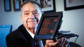 Dr. Donald L. Bitzer
