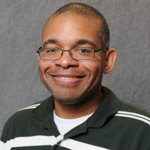 Dr. Joel Ducoste