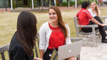 Engineering Online Graduates