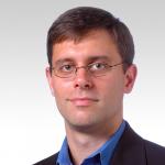 Dr. Jason Haugh