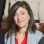Cindy Korabik