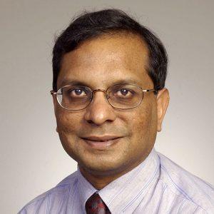 Dr. Saad Khan