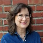Nora Brodsky