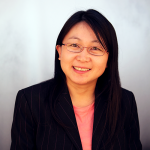 Cheryl Xu