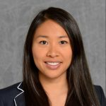 Dr. Lilian Hsiao