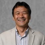 Noboru Matsuda