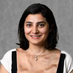 Sara Shashaani