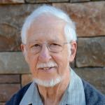 Dr. Richard Felder