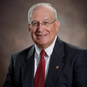 Alan Stuart Weinberg