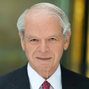 Peter Lehrer
