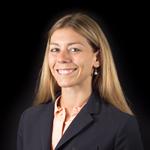 Dr. Ashley Brown