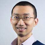 Dr. Xiaogang Hu