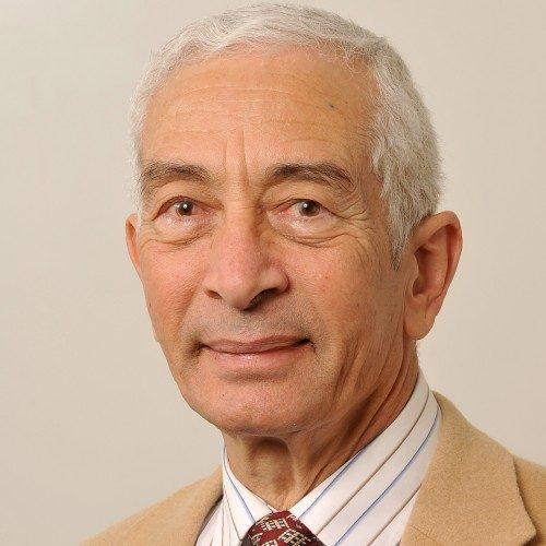 Dr. Mohamed A. Bourham