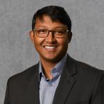 Anupam Das