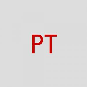 initials PT