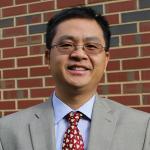 Image of Dr. Yong Zhu