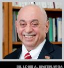 Dr. Martin-Vega