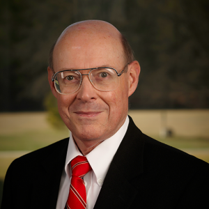 John C. Brantley III