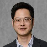 Dr. Qinshan Wei