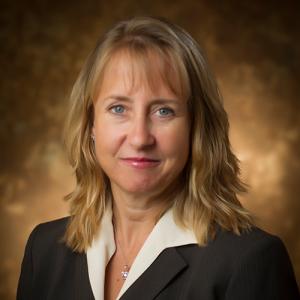 Dr. Linda Butler
