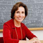 Dr. Carol Hall
