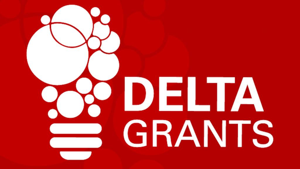 DELTA Grants
