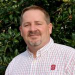 Dr. Chad Poole