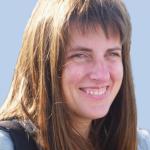 Dr. Nuria González-Prelcic