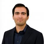 Dr. Ahadi Kaveh