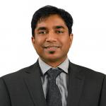 Dr. Rajeev Gupta