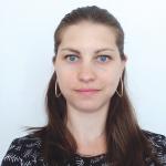 Dr. Lucie Guertault