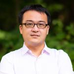 Dr. Xu Lieu