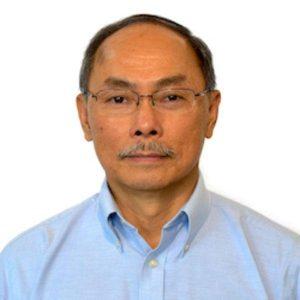 Dzung Nguyen