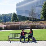 NC State Engineering