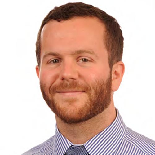 profile picture of Joseph Silvers